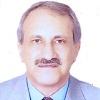 Dr. Mohamed Elfawal