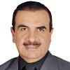 Dr. Faisal Abdul Latif AlNasir