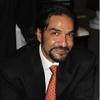 Dr. Farzad Mortazavi