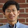Dr. Hanping Feng