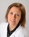 Dr. Kristen Lynn Heins Fernandez