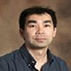 Dr. Zhong Huang