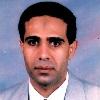 Dr. Gamal HA El-Sokkary