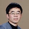Dr. Yong Gao