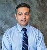Dr. Ankur Girdhar