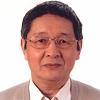 Dr. Guangming Xiong