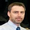 Dr. Martin Guimond