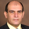 Dr. Mehran Haidari