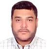Dr. Ihsan A. Shehadi