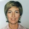 Dr. Iryna Branets