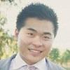 Dr. Lin Wai Hung