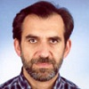 Dr. Ioannis Hadjigeorgiou