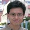 Dr. Jianfeng Pei