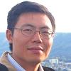 Dr. Yanan Du