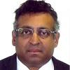 Dr. Jeganath Krishnan