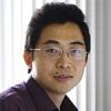 Dr. Jinhua Wang