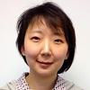 Dr. Jisun Cha