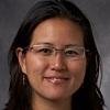 Dr. Jinah Kim