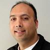 Dr. Muhammad N. Yousaf