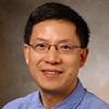 Dr. Jun Deng