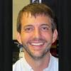 Dr. Jacob Kagey