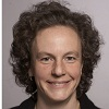 Dr. Kathrin Boerner