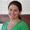 Dr. Kathryn E Demos