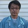 Dr. Tatsuya Kin