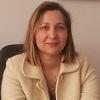 Dr. Athanasia Kotini