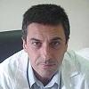 Dr. Dimitris Kouretas