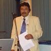 Dr. Debasish Kundu