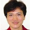 Dr. Shui-fong Lam