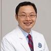 Dr. Seung Hwan Lee