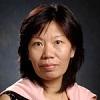Dr. Yufeng Li
