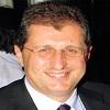 Dr. Lysimachos G. Papazoglou