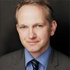 Dr. Martin von Bergen