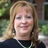 Dr. Maureen P. Cardoza