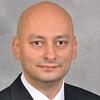 Dr. Mehdi Mollapour