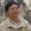Dr. Jinn-Moon Yang