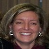 Dr. Isabel Moreno