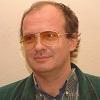 Dr. Pavel Pazdera