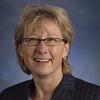 Dr. Nancy P Kropf