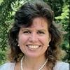 Dr. Giuliana Noratto