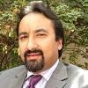 Dr. Naseem Ansari