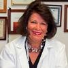 Dr. Susan M. Neville