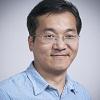 Dr. Fuzheng Guo