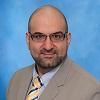 Dr. Nicholas Makhoul