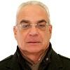 Dr. Nikolaos D. Soultos