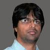 Dr. Nilesh Gaikwad