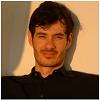 Dr. Sylvain Ladame